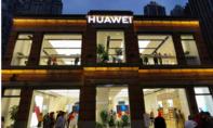 Mỹ gia hạn cho Huawei mua sản phẩm đến ngày 19-8