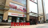 Techcombank: Thúc đẩy giao dịch nền tảng số hỗ trợ KHDN thời Covid