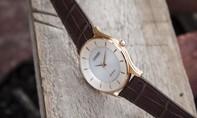 Đồng hồ citizen chính hãng giảm giá có phải hàng thật?
