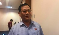"""Giám đốc Công an Nghệ An: Nguyễn Hữu Linh nói """"nựng"""" chỉ là sự ngụy biện"""