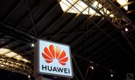 Trung Quốc tố ngoại trưởng Mỹ bịa đặt thông tin về Huawei