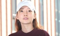 Ca sĩ Hàn Quốc Goo Hara tỉnh lại sau khi tự tử tại nhà riêng