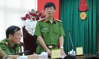 Bắt giam 3 đối tượng vụ đầu độc hơn 10 ha rừng thông ở Lâm Đồng