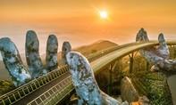 Đến Đà Nẵng mùa hè, không được bỏ qua những trải nghiệm này