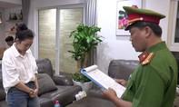 Bắt thêm một nhân viên Quảng Đà Land, thu hồi 40 tỷ đồng