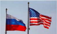 """Mỹ """"tố"""" Nga đang tiến hành thử hạt nhân cấp độ thấp, Nga bác bỏ"""