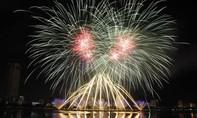 Bật mí sân khấu gần 30 tỷ đồng của Lễ hội pháo hoa Đà Nẵng 2019