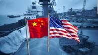 Trump doạ đánh thuế 200 tỉ USD lên hàng hoá Trung Quốc vào tuần này