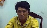 Kẻ hiếp dâm, đánh mù mắt nữ sinh lớp 10 lãnh 15 năm tù