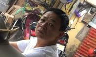 """Trùm bảo kê chợ Long Biên Hưng """"kính"""" bị đề nghị truy tố"""