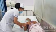 Vụ 7 bà cháu bị ngạt khí: Hoàn cảnh gia đình các nạn nhân rất khó khăn