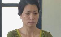Mâu thuẫn khi hát karaoke, người phụ nữ đâm chết đồng nghiệp