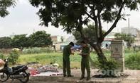 Người đàn ông chết bất thường sau chầu nhậu ở Sài Gòn