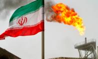 Iran: Xung đột ở Vùng Vịnh có thể đẩy giá dầu lên trên 100 USD