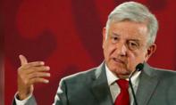 Mexico sẽ siết dòng người di cư để tránh thuế của Trump