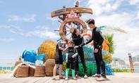 Tận hưởng chương trình mùa hè đậm chất quốc tế ngay tại Vinpearl