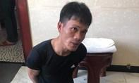 Lai lịch bất hảo của 3 nghi phạm trộm hơn 8 tỉ đồng nhà đại gia ở Vĩnh Long
