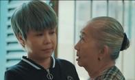 Việt Hương tự đóng cảnh hành động trong phim mới