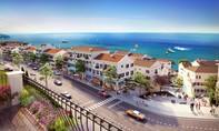 BĐS Phú Quốc chuyển biến tích cực ở phân khúc du lịch, nghỉ dưỡng