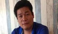 Khởi tố, bắt tạm giam Nguyễn Tấn Lương