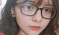 Thêm một nữ sinh mất tích, người thân nhờ công an tìm giúp