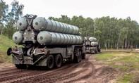 Nga tuyên án 14 năm tù cho điệp viên Ba Lan đánh cắp thiết bị tên lửa S-300