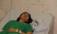 Đề nghị xử lý nghiêm kẻ hành hung bác sĩ khoa sản khi đưa vợ đi sinh