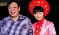 Ca sĩ Trang Nhung trở lại với âm nhạc sau nhiều năm vắng bóng