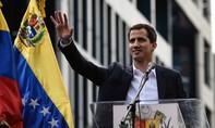 Canada tuyên bố đóng cửa đại sứ quán ở Venezuela