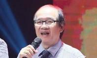 Nhạc sĩ Hàn Châu: Hát có hồn thì cánh cửa thành công mới mở ra