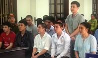 Xét xử vụ án ma túy chấn động xứ Dừa