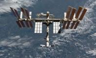 NASA dự kiến đưa du khách lên trạm vũ trụ ISS giá 35.000 USD/ngày/người