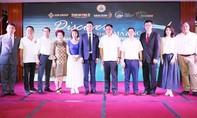 Hơn 100 DN nước ngoài dự tọa đàm xúc tiến du lịch Hạ Long qua đường hàng không