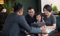 Chubb Life giới thiệu trang thông tin Hồ sơ Yêu cầu Bảo hiểm trực tuyến