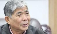 Khởi tố ông Lê Thanh Thản - Chủ tịch Tập đoàn Mường Thanh