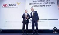 Bốn ngân hàng vào top những nơi làm việc tốt nhất châu Á