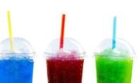 Uống nhiều thức uống chứa đường làm gia tăng nguy cơ ung thư