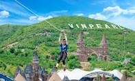 5 lý do không thể bỏ qua đường trượt Zipline dài nhất Việt Nam