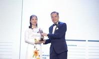 Sun Group được vinh danh giải thưởng cấp Châu Á