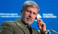 Iran cảnh báo sẽ đáp trả mạnh mẽ nhất nếu bị Israel tấn công
