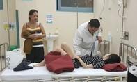 Hơn 70 người nhập viện sau bữa tiệc cưới