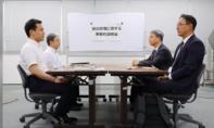 Nhật – Hàn trả đũa thương mại nhau gây lo ngại cho chuỗi cung ứng