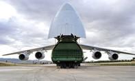 100 chuyên gia Thổ Nhĩ Kỳ được cử tới Nga để học cách vận hành S-400