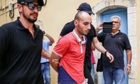 Hy Lạp bắt nghi phạm cưỡng bức, giết hại nữ tiến sĩ Mỹ