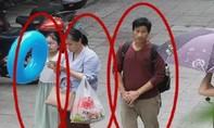 """Cặp đôi Trung Quốc """"bắt cóc"""" bé gái con chủ nhà nghi sát hại rồi tự tử"""