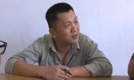 Nhóm người Trung Quốc lừa nhiều người Việt chiếm đoạt hơn 4 tỷ đồng