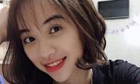 Người mẹ trẻ mất tích ở Điện Biên, tìm thấy xe máy ở Hà Nội