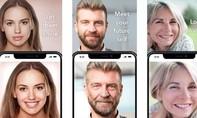Mỹ yêu cầu FBI điều tra ứng dụng FaceApp đang 'gây bão' trên mạng