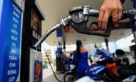Giá xăng, dầu đồng loạt tăng vào chiều nay