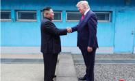 Sau cuộc gặp Trump - Kim: Các vấn đề vẫn còn phía trước